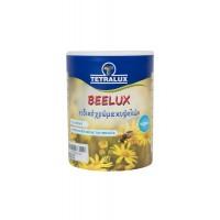 Beelux ειδικό χρώμα κυψελών 0,75 lt.