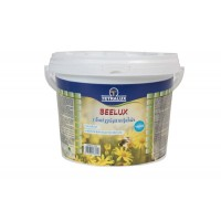 Beelux  ειδικό χρώμα κυψελών 2,5 lt.
