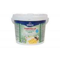 Thermolux  ενεργειακό χρώμα κυψελών 2,5 lt.