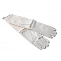 Γάντια Δερματίνης