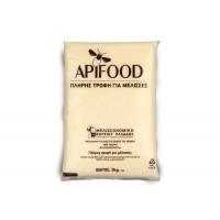 Apifood 2 κιλών