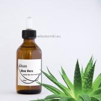 Extract Lipo Aloe Vera 100 ML