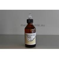 Αρωματικό Έλαιο Γεράνι 100 ml