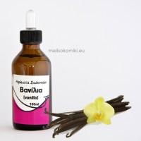 'Αρωμα σαπουνιών  Βανίλια 100 ml