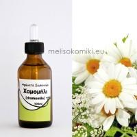 Άρωμα σαπουνιών  Χαμομήλι 100 ml