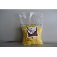 Bούτυρο κακάο  pellets 0.200 ml