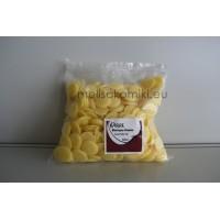 Bούτυρο κακάο  pellets 0.500 ml
