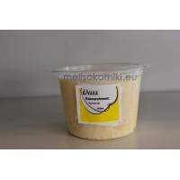 Λάδι  Καρύδας 200 ml