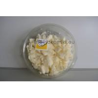 Λάδι  Καρύδας 500 ml