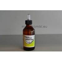 Άρωμα Κεραλοιφών Lemon LIme 100 ml