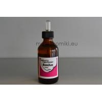 Άρωμα Κεραλοιφών Βανίλια 100 ml