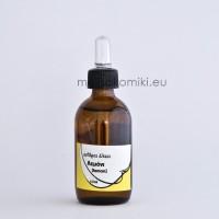 Αιθέριο έλαιο  Λεμόνι 50 ml