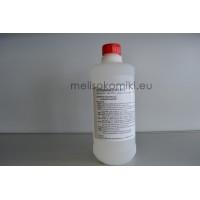 Μυρμηγκικό οξύ 1 lt