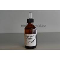 Αρωματικό Έλαιο Ορχιδέα 100 ml