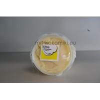 Φοινικέλαιο  200 gr