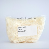 Phytocream 200 gr
