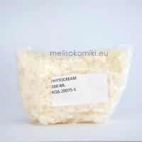 Phytocream 200 gr