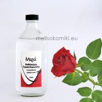 Ροδόνερο 0,500 ml
